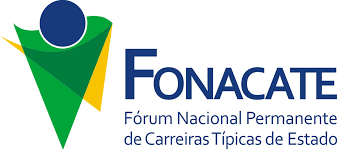 FENATRAD apoia nota da FONACATE em repúdio à convocação de militares para atuar no INSS