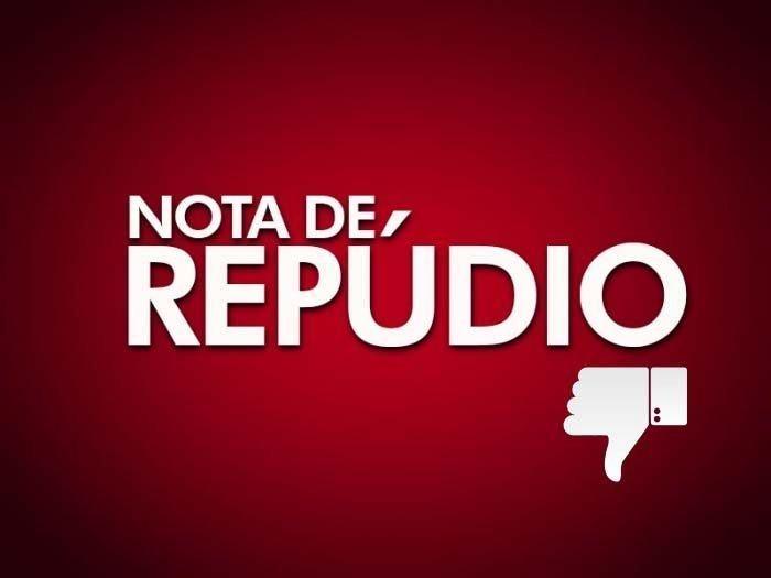Sindicatos das domésticas protestam contra a declaração do ministro da Economia, Paulo Guedes