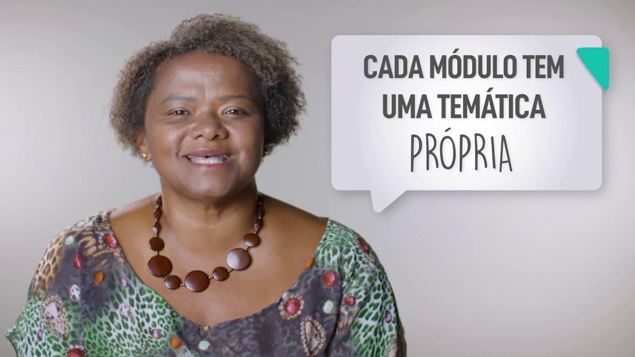 VEJA O VÍDEO: Cleide Pinto manda recado aos empregadores: 'deixem as domésticas em casa'