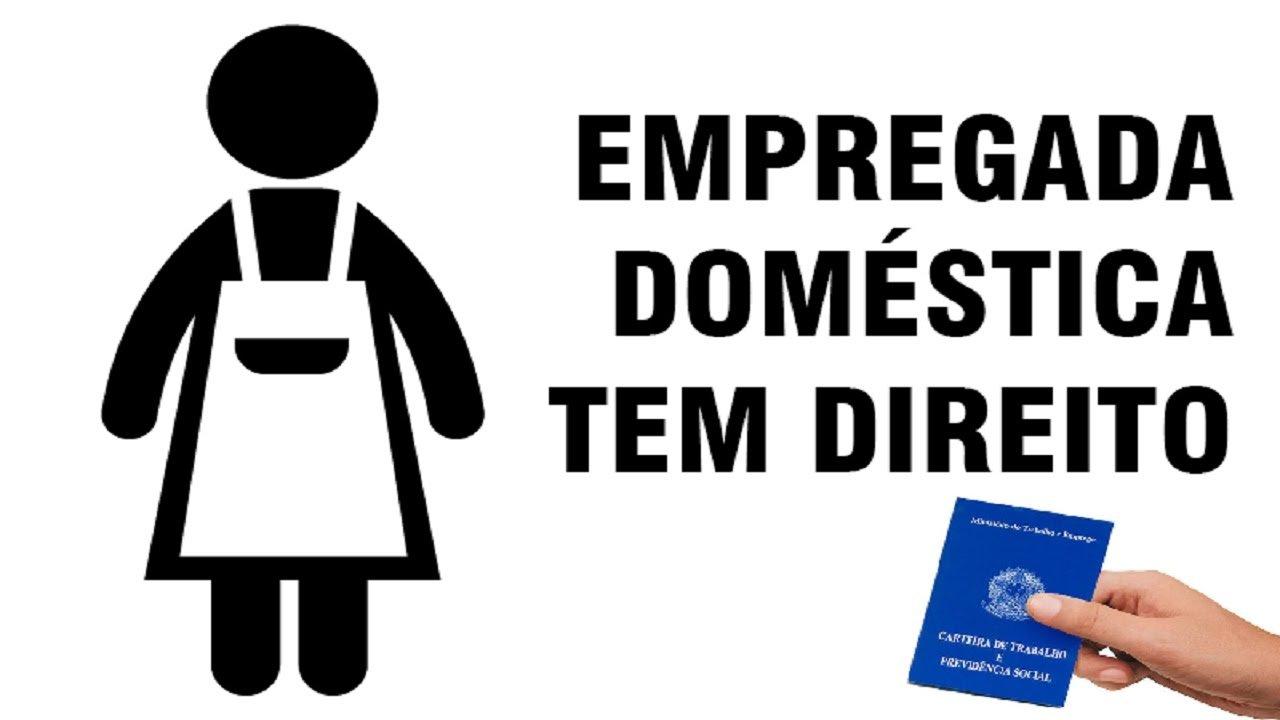 Fenatrad e Sindoméstico/MA solicitam a revisão do decreto que coloca o serviço doméstico como essencial no Maranhão
