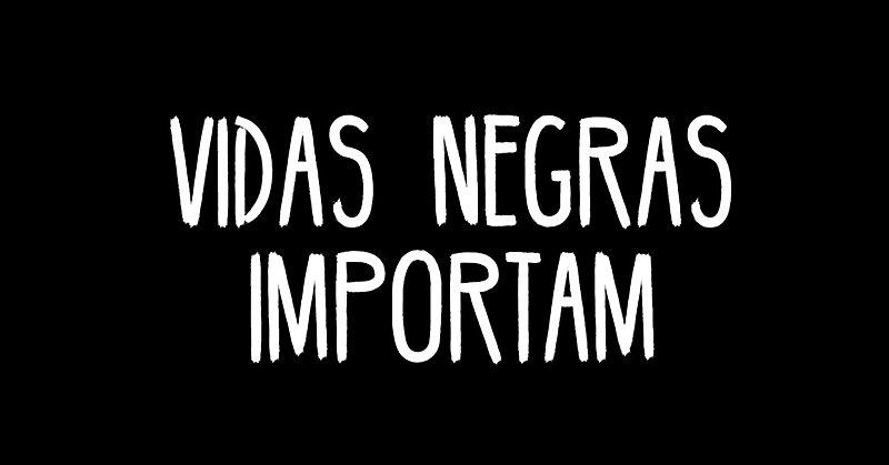 Justiça para Miguel – Vidas negras importam!