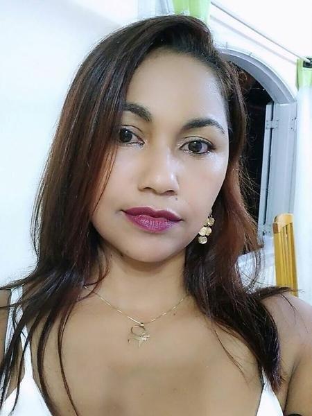 FENATRAD cobra justiça para a trabalhadora doméstica assassinada no Rio de Janeiro