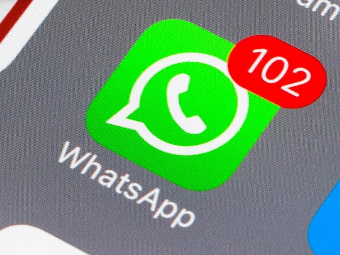 Quatrocentas trabalhadoras domésticas participam de capacitação inédita pelo WhatsApp