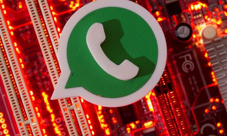 Justiça dá ganho de causa a trabalhadora doméstica que foi demitida pelo WhatsApp